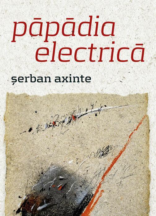 p?p?dia electric?