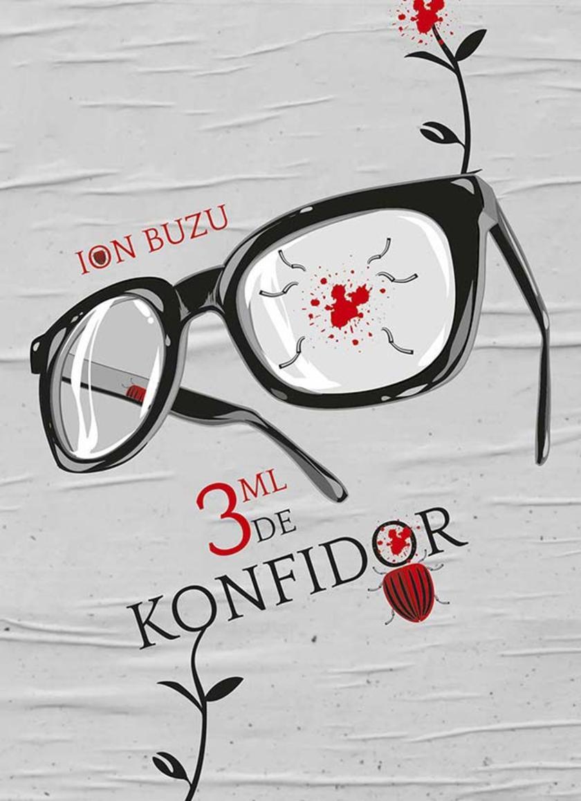 3ml de Konfidor