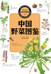 中国野菜图鉴