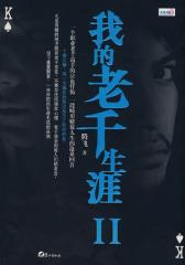 我的老千生涯Ⅱ(试读本)