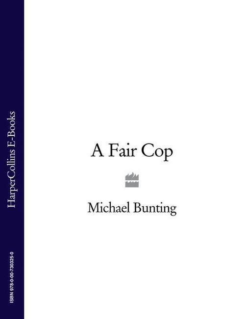 A Fair Cop