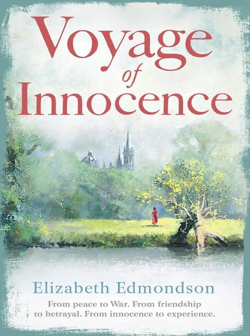 Voyage of Innocence