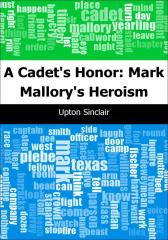 A Cadet's Honor: Mark Mallory's Heroism