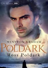 Ross Poldark #1