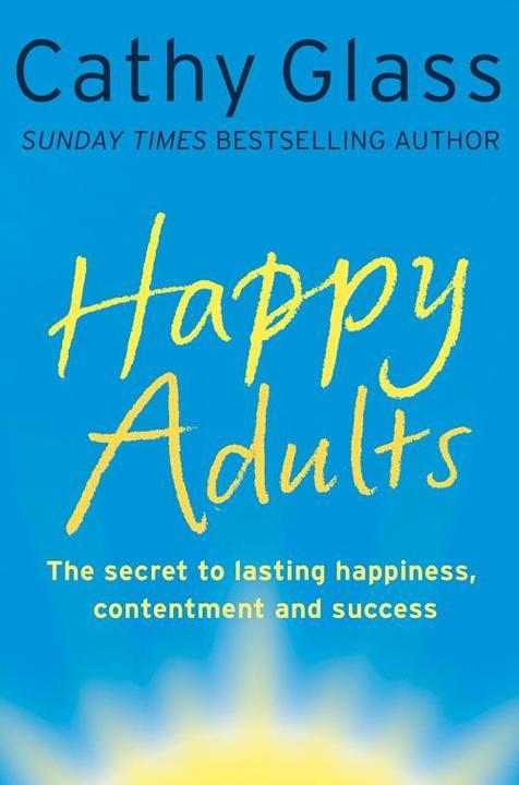 Happy Adults