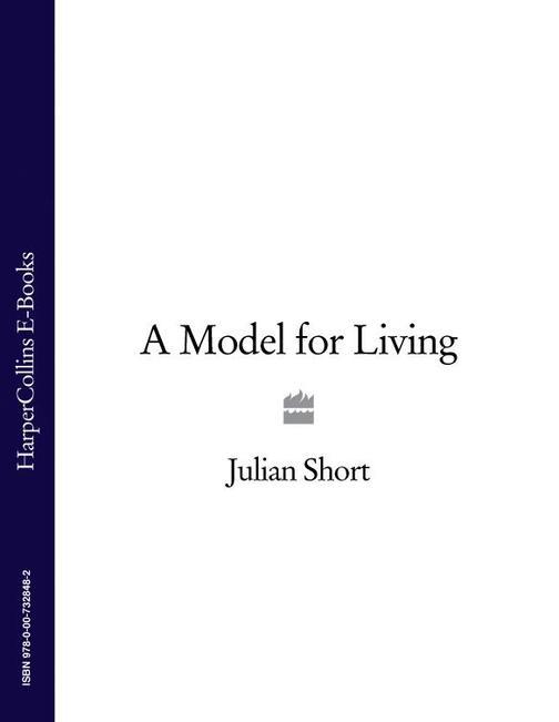 A Model for Living