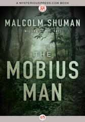 The Mobius Man