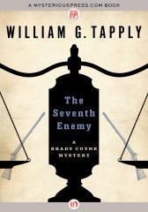 Seventh Enemy