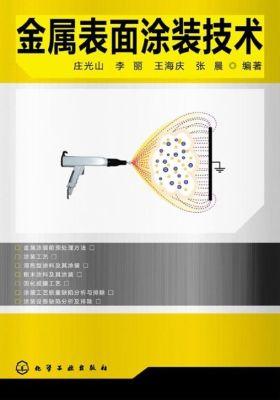 金属表面涂装技术