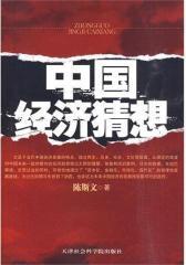 中国经济猜想(试读本)