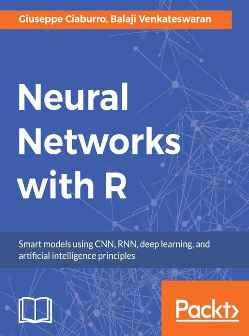 Neural Networks with R