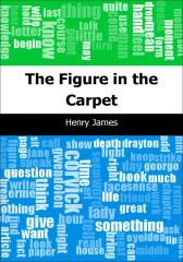 The Figure in the Carpet