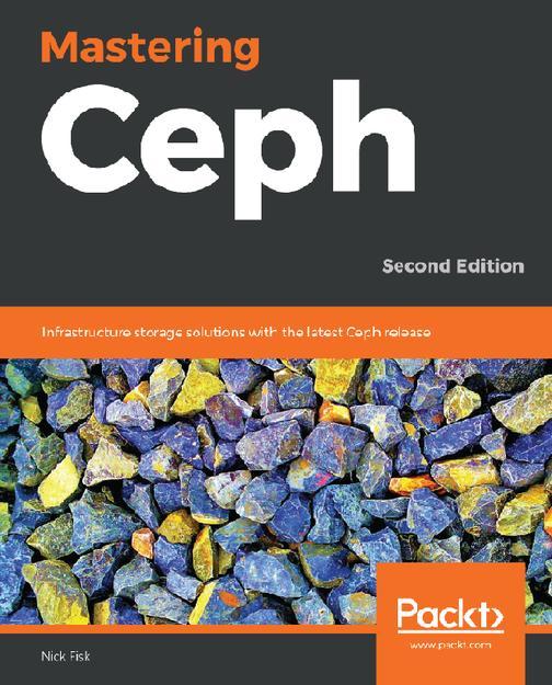 Mastering Ceph