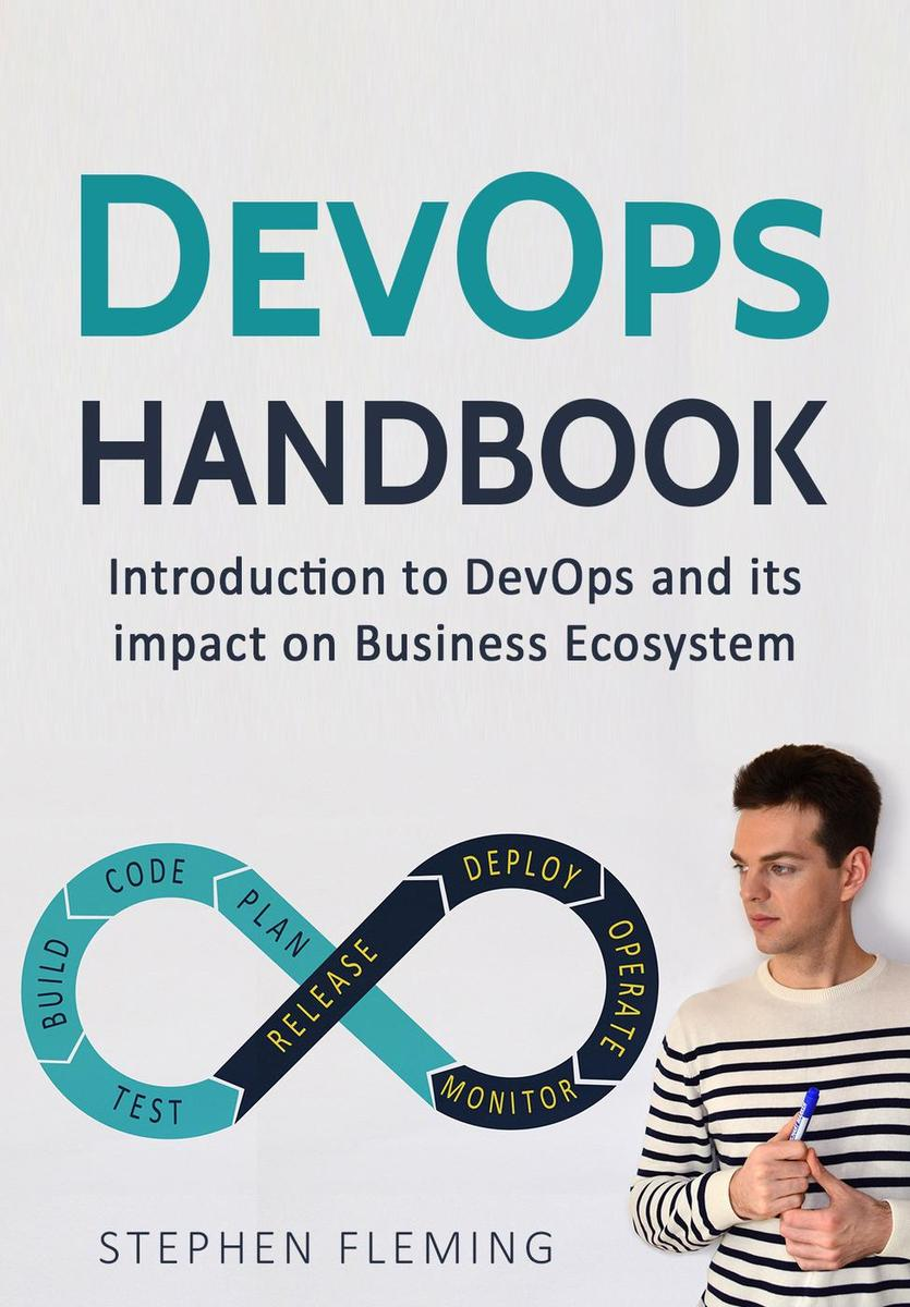 DevOps:Introduction to DevOps and its impact on Business Ecosystem