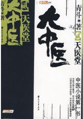 大中医·2(试读本)