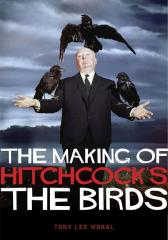 Making of Hitchcock's The Birds
