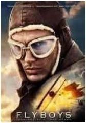 空战英豪(影视)