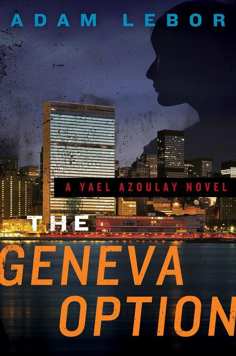 The Geneva Option