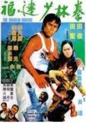 福建少林拳(影视)