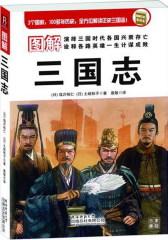 图解三国志(试读本)
