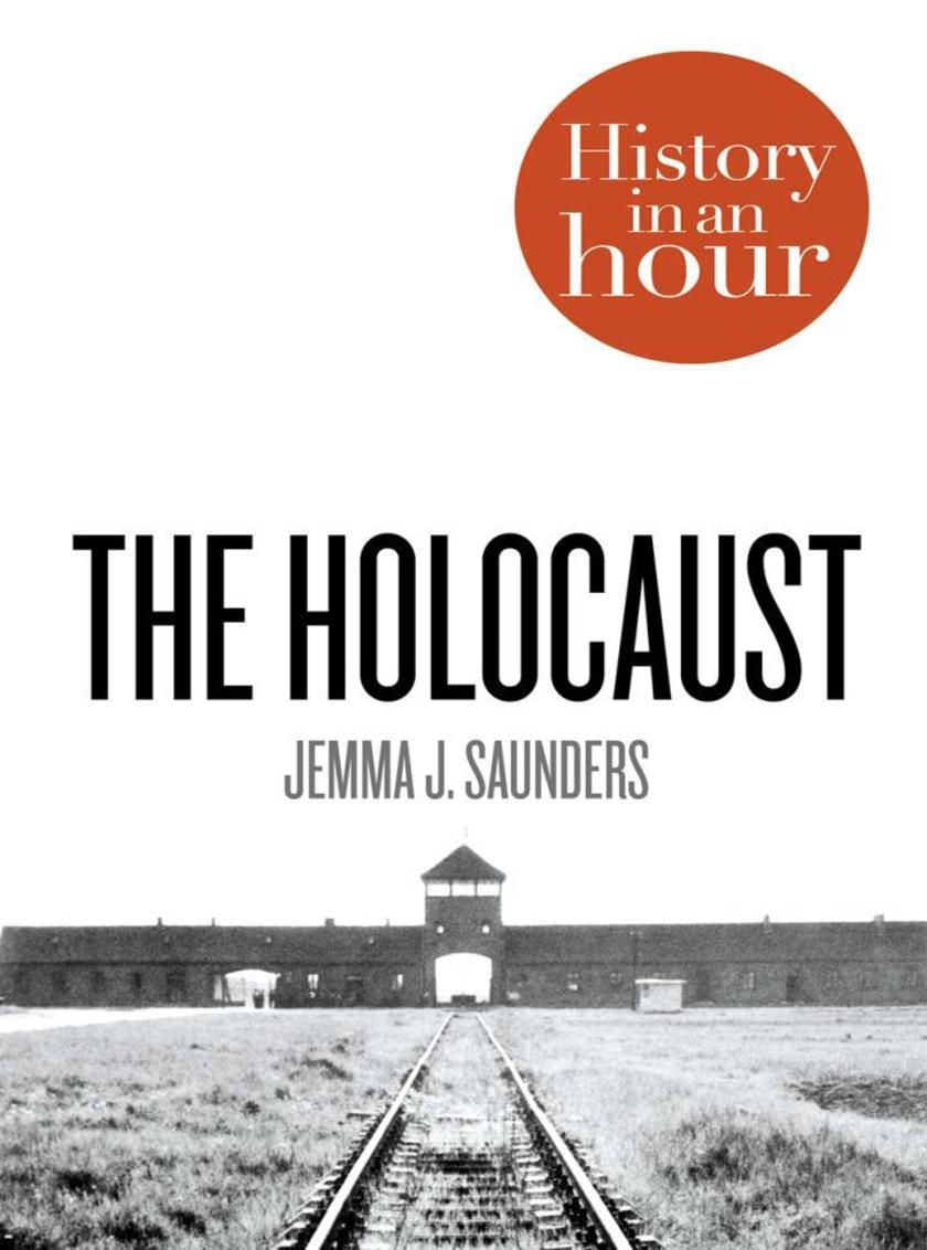 The Holocaust: History in an Hour