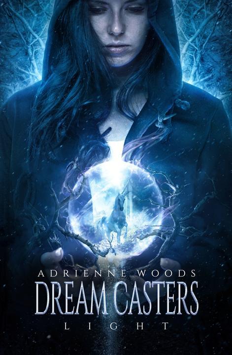 Dream Casters Light
