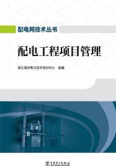 配电工程项目管理