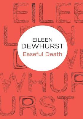 Easeful Death #7