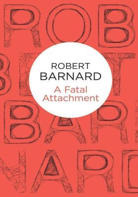 A Fatal Attachment #2