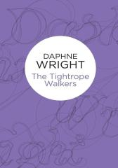 The Tightrope Walkers #4