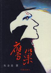 鹰巢(试读本)