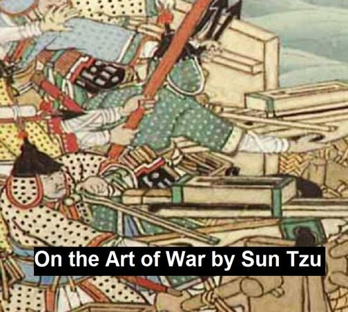 On The Art of War