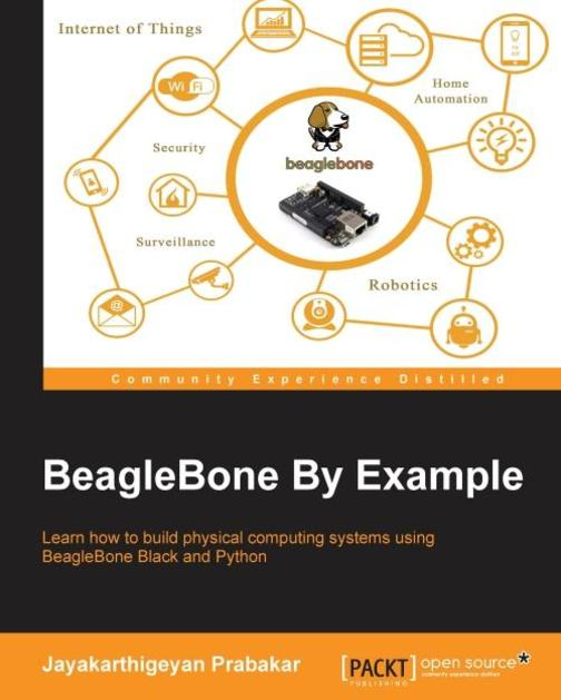 BeagleBone By Example