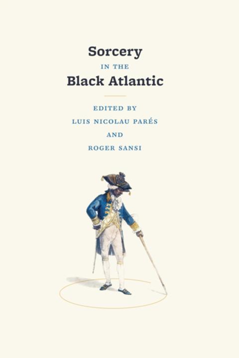 Sorcery in the Black Atlantic
