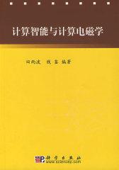 计算智能与计算电磁学(试读本)