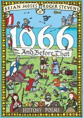 1066 and before that - History Poems