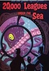 海底两万里 1954年版(影视)