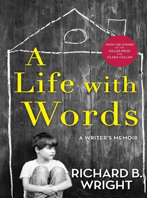 A Life with Words