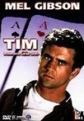 蒂姆爱我(影视)