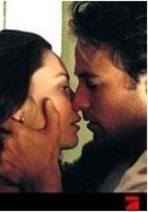 谁吻得新娘(影视)