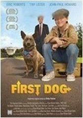 第一只狗(影视)