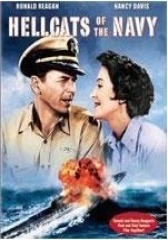 海军悍妇(影视)