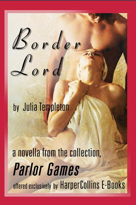 Border Lord
