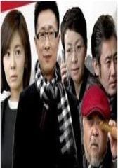 林师傅在首尔(影视)