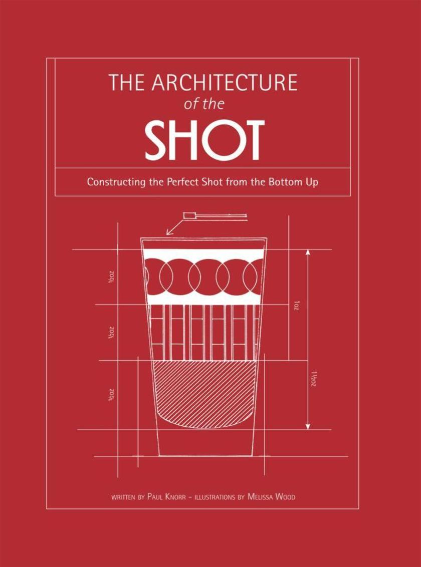 Architecture of the Shot