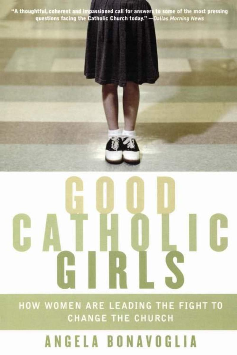 Good Catholic Girls