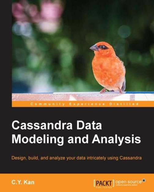 Cassandra Data Modelling and Analysis