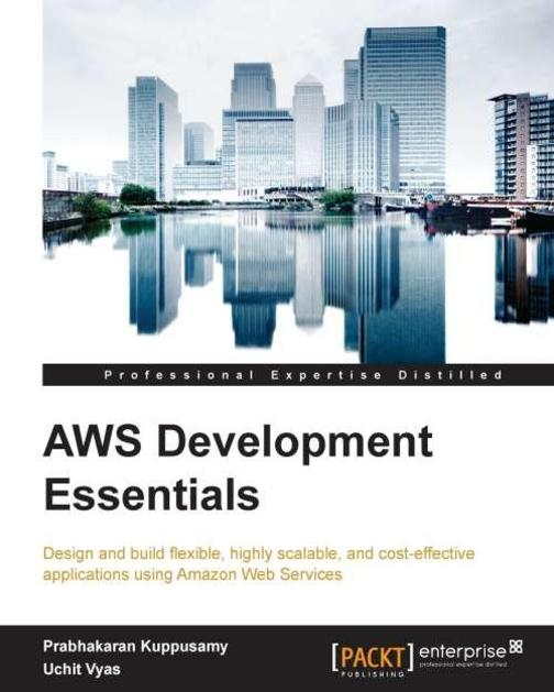 AWS Development Essentials