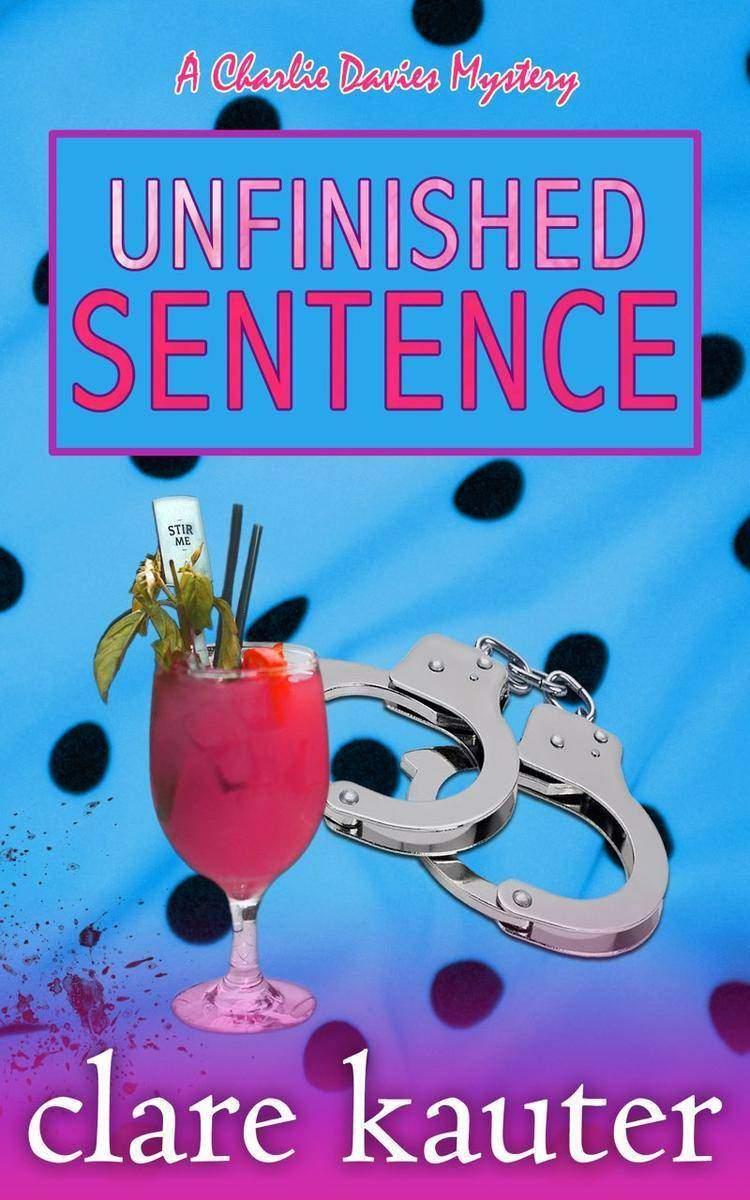 Unfinished Sentence