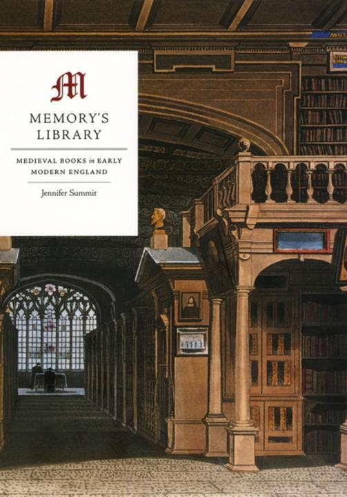 Memory's Library